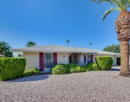 10221 W Mission Lane, Sun City image