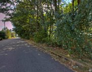 32257 39th Ave S, Federal Way image