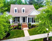 3396  Richards Crossing, Fort Mill image