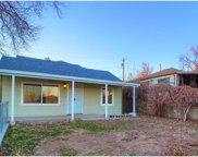 3345 South Canosa Court, Englewood image