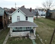1612 New Jersey  Street, Indianapolis image