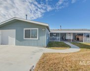 4852 SE 3rd Ave, New Plymouth image