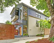 3505 E Olive St, Seattle image