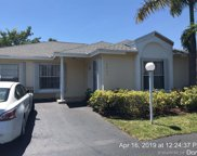 5540 Nw 101st Ct, Doral image
