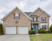 1018 Brixworth Dr, Thompsons Station image