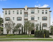 16422 Carrara Way Unit 2-201, Naples image