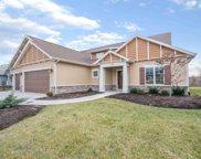 10260 Cottage Park Cove, Fort Wayne image