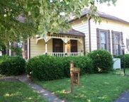 953 E 125 Road S, Franklin image