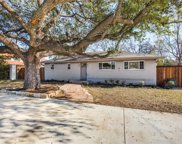 3156 Valley View Lane, Farmers Branch image