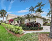 2430 SW Foxpoint Trail, Palm City image