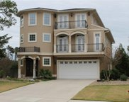 141 Avenue of the Palms, Myrtle Beach image