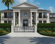 148 Bal Bay, Bal Harbour image