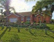 508 NW 34th PL, Cape Coral image