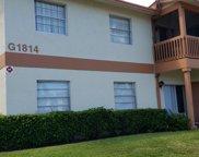1814 Abbey Road Unit #202 G, West Palm Beach image