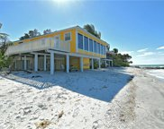 79 Kingfisher DR, Captiva image