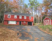 32 Manchester Road, Amherst image