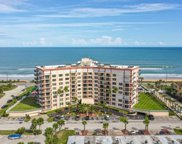 3600 S Ocean Shore Blvd Unit 821, Flagler Beach image