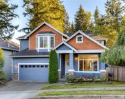 110 170 St SE, Bothell image