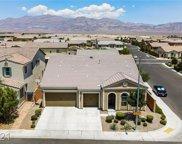 920 Bluebird Ridge Court, North Las Vegas image
