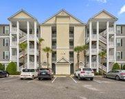 118 Ella Kinley Circle Unit 103, Myrtle Beach image