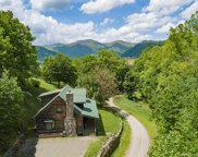 176  Dirty Britches Drive, Maggie Valley image
