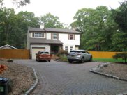 1 Clare  Court, Manorville image