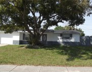 5031 Mecaslin Drive, New Port Richey image