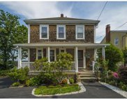 206 Manet Ave, Quincy image