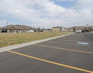 Lot 31 S Yellowstone Hwy, Rexburg image