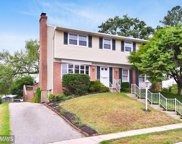 2508 LAWNSIDE ROAD, Lutherville Timonium image