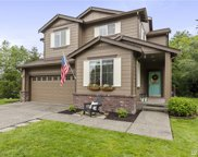 15309 75th Ave SE, Snohomish image