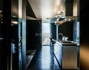 4381 West FLAMINGO Road Unit #36301, Las Vegas image