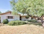 4039 E Earll Drive, Phoenix image