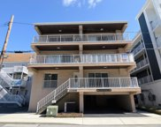 12208 Assawoman Dr Unit 3n, Ocean City image