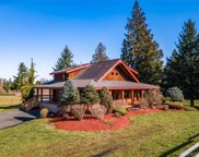 1780 Misty Acres Dr, Ferndale image