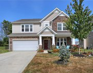 5752 Pebblebrooke  Road, Whitestown image