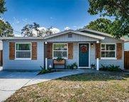 3138 W Varn Avenue, Tampa image