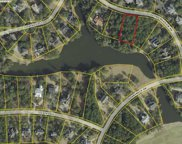 Lot 113 Collins Meadow Drive, Georgetown image