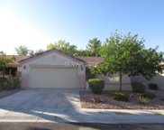 2088 EAGLE WATCH Drive, Henderson image