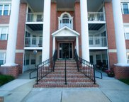 2405 Forest Edge Ct Unit #304, Odenton image