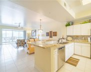 4650 Turnberry Lake DR Unit 204, Estero image