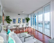 100 S Pointe Dr Unit #1501, Miami Beach image