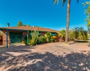 810 W Missouri Avenue, Phoenix image