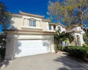 6674 Nw 107th Pl, Doral image