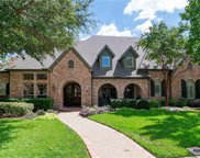 606 Levee Place, Coppell image