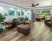 469 Ena Road Unit 202, Honolulu image