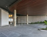 1001 Queen Street Unit 2309, Honolulu image