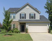 109 Shale Court, Greenville image