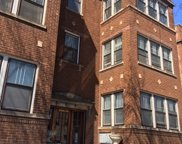 3926 North Monticello Avenue Unit 3, Chicago image