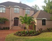 16000 Forest Oaks DR, Fort Myers image